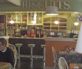Biscuit2greyercropped.jpg
