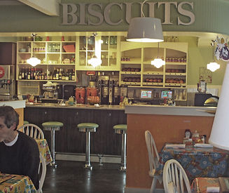 Biscuit2greyercropped.jpg