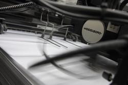Printing Shop Soluciones Gráficas