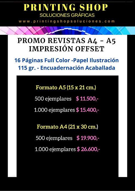 Copia_de_Copia_de_PROMO_IMPRESIÓN_REVIS