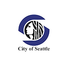 city_of_seattle_logo.png