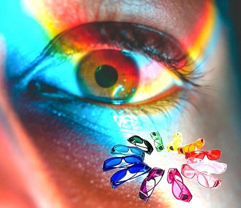 terapibriller-kursus-add_edited_edited.j