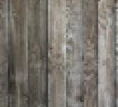 Hardwood Option 1