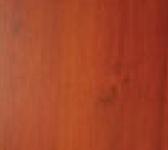 Hardwood Option 2
