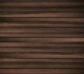 Hardwood Option 3