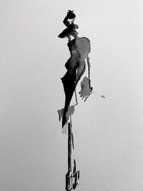 untitled work