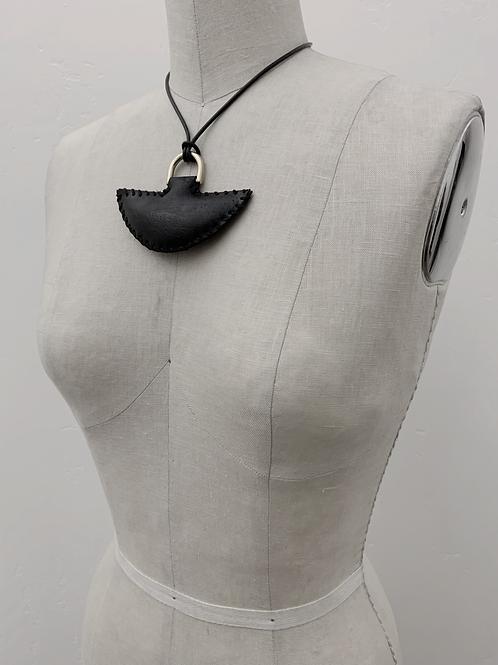 Moonrise Necklace