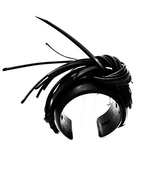ANNIHILATION  BANGLE