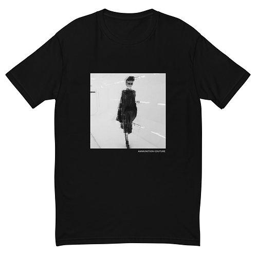 Ammunition Couture Short Sleeve T-shirt