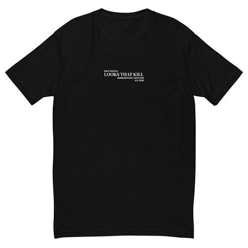 Ammunition Couture | LTK | Short Sleeve T-shirt