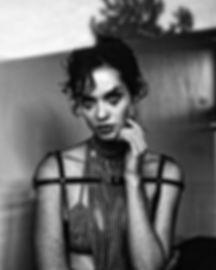 _theforestmagazine_Model_ _biancarentzke