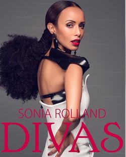 DIVAS Magazine
