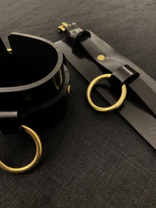 RUIN Cuffs