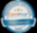 Scrum Master Professional Certificate_ed