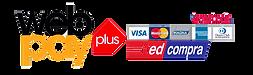 logo-webpay-plus-3-5-1_edited.png