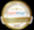 Srum Advanced Professional Certificate.p