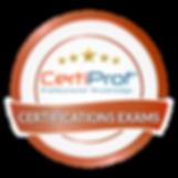 Logo-Certification-Exams-CertiProf.png