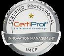 Innovation Management Certified Professi