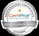 Lean-Six-Sigma-Green-Belt_edited_edited.