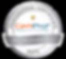 DevOps Essentials Professional Certifica