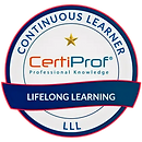 CertiProf-Badge-LLL_edited.png