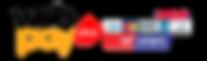 logo-webpay-plus-3-5-1.png