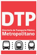 dtpm2.png
