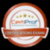 Logo-Certification-Exams-CertiProf_edite