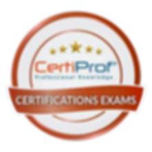 Logo-Certification-Exams-CertiProf_edite