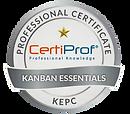 Kanban Essentials Professional Certifica