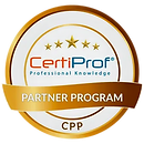CertiProf-Badge-CPP_edited.png