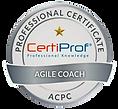 Agile-Coach_edited_edited.png