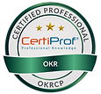 OKR%2520Certified%2520Professional%2520(