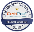Remote-Worker-Professional-Certificate-_