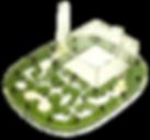 messor structor, муравьиные фермы, формикарий, муравейник, расплод, матка, королева