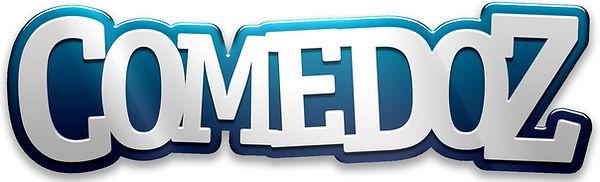 логотип товарного знака.jpg