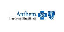 anthem-logo.jpg