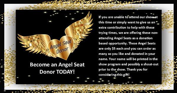 Angel Seat Donor logo.jpg