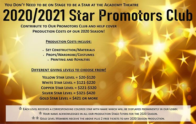 Promotors Club poster.jpg