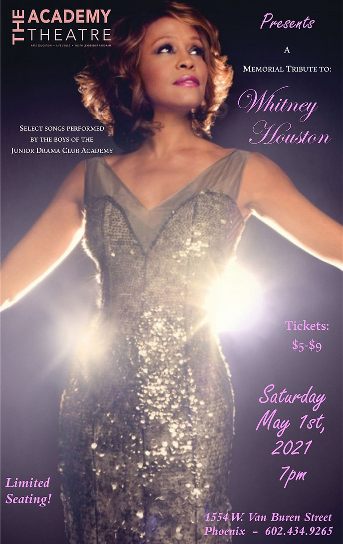 Tribute to Whitney POSTER.jpg
