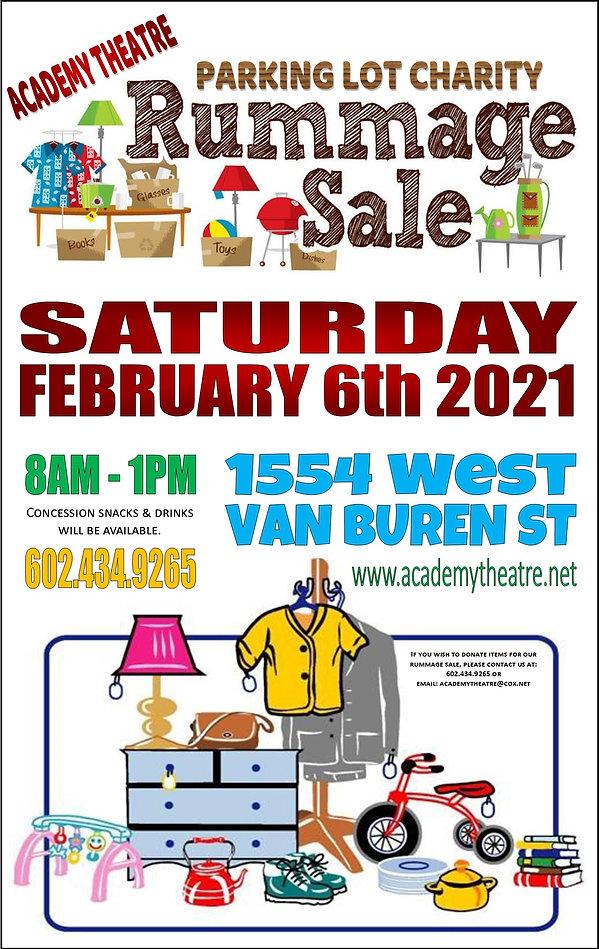 yard sale 11x17 FEB.jpg