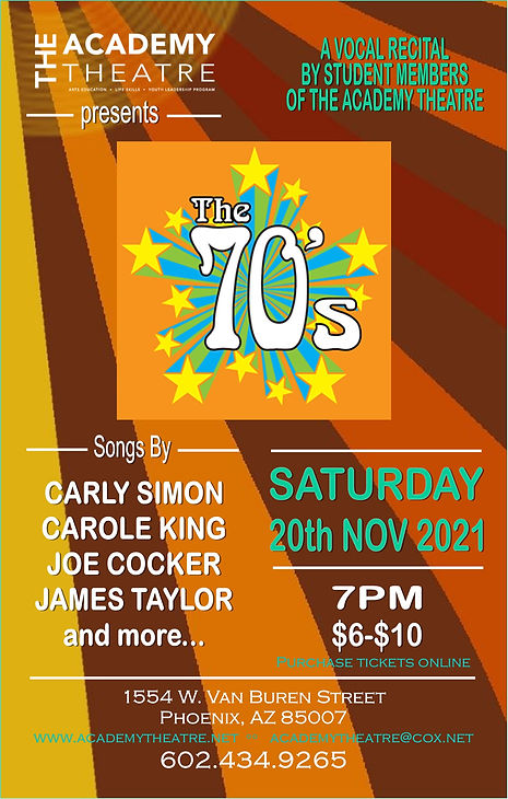 poster - the 70's.jpg