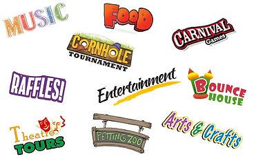 logo (attractions).jpg