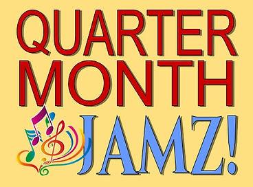 Quarter Month Jamz logo.jpg