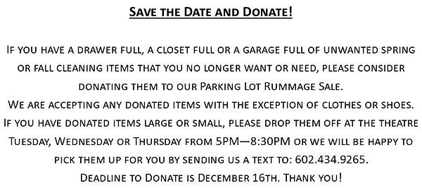 yard sale call for donations (text).jpg