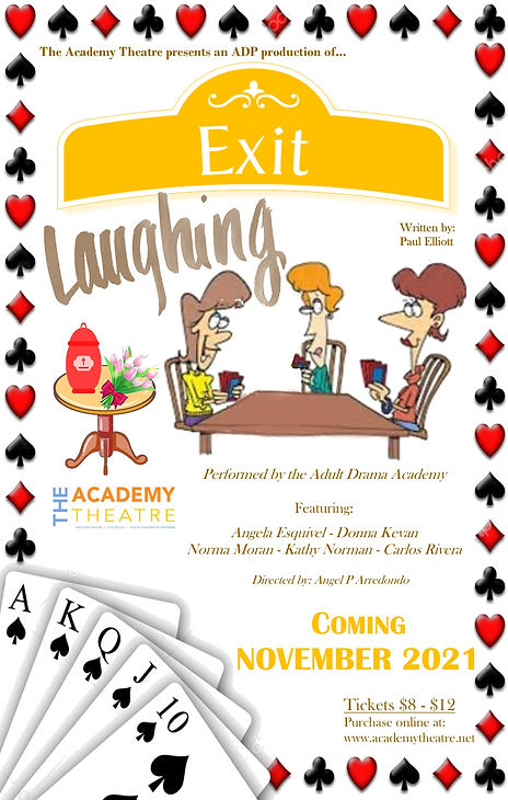 poster - exit laughing.jpg