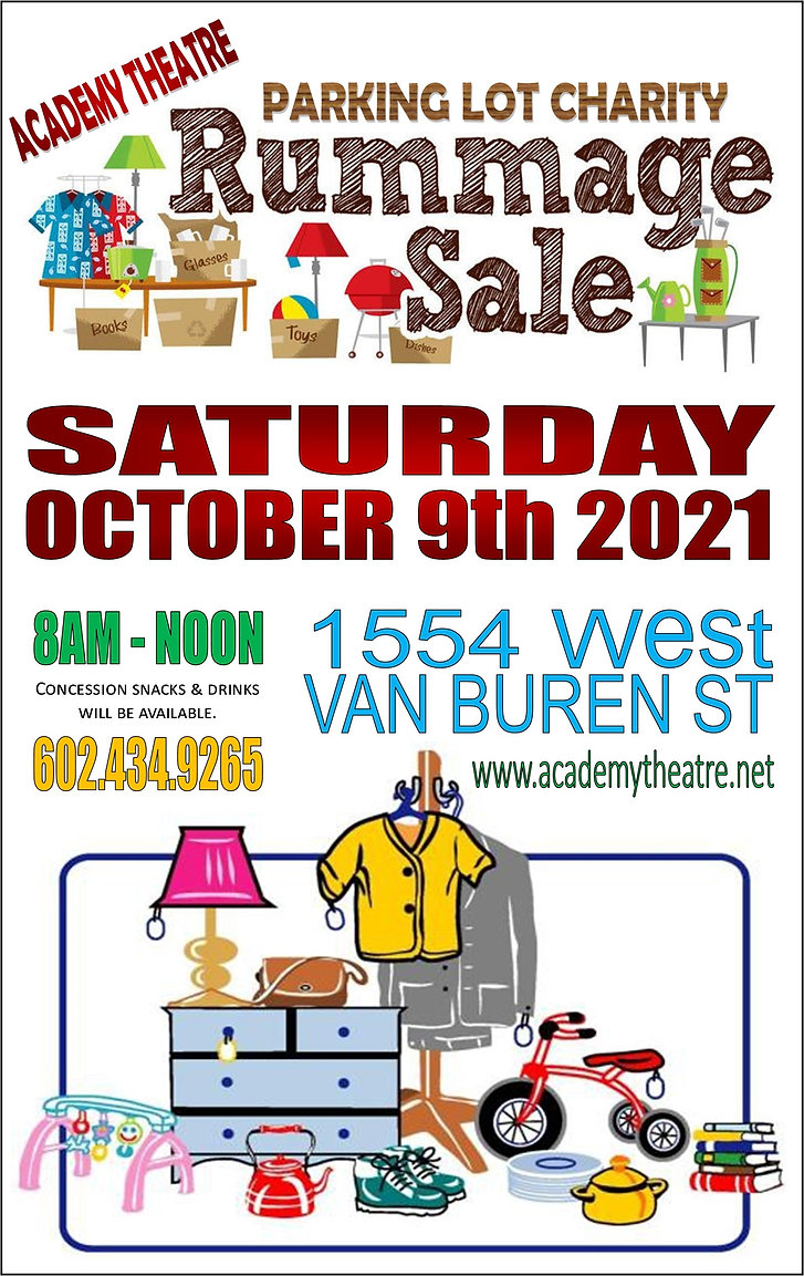 yard sale call for donations.jpg