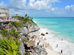 Dreamy International Honeymoon Destinations