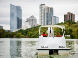 Top Milwaukee Wedding Proposal Spots