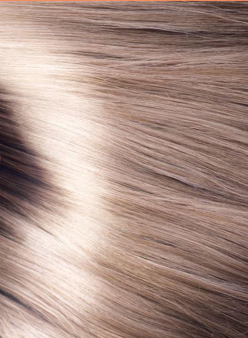 blond strip.JPG